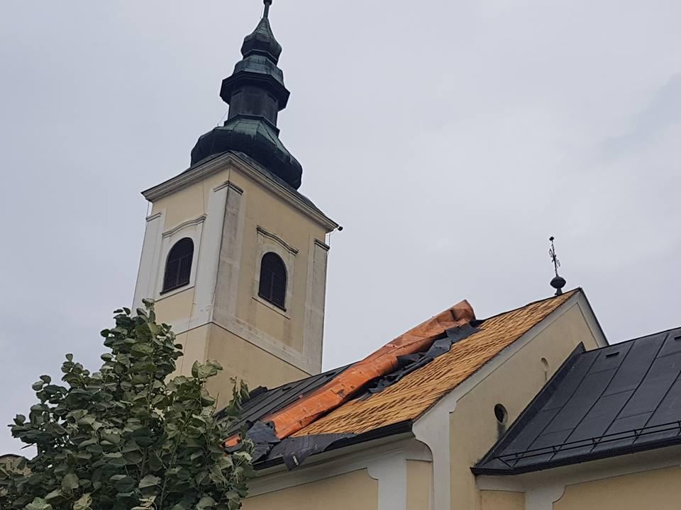 crkva 4